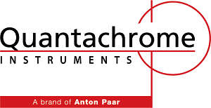 Quantachrome Instruments, a Lonehill ERP customer