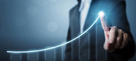 Lonehill Systems ERP Customer success
